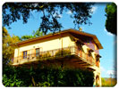 Bed and Breakfast Il giardino di Diana - Nemi